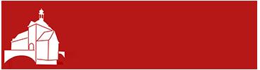 logo-studien_lokal_lokal170215_100
